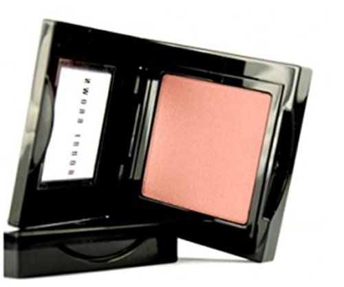 Bobbi Brown Blush, 28 Nude Peach New Packaging , 0.13 Ounce