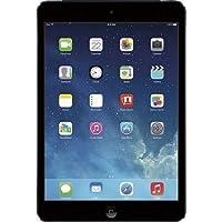Apple MF432LL IPad Mini 7.9-inch WiFi 16GB Tablet Refurb Deals