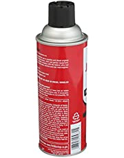 CRC 05671 Jump Start Starting Fluid with Lubricity - 11 Wt Oz.