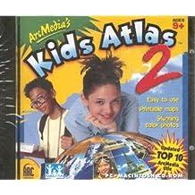 Kids Atlas 2