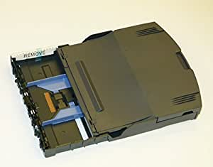 Brother 100 Page Paper Cassette Tray - DCP-7060D, DCP7060D