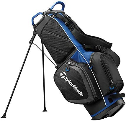 Best Walking Golf Bags In 2021 (Reviewed & Buying Guides) 6