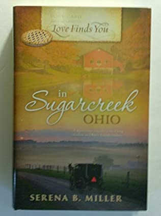 love finds you sugarcreek ohio Watch love finds you in sugarcreek online | love finds you in sugarcreek | love finds you in sugarcreek (2014) | director: terry cunningham | cast: tom everett scott, sarah lancaster, thomas they end up in the quaint amish community of sugarcreek, ohio under a set of aliases and with a broken-down old truck.