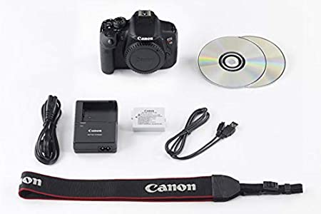 Canon 8595B001 product image 7