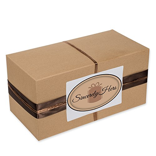 Womens Skinny Organic Coconut Oils and Plush Wrap Gift Box Set Size Small/Medium