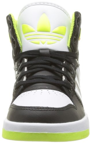 Court Lectri Runwht Baskets adidas enfant mixte K Noir Attitude mode Noir1 Originals PFFWvgf5