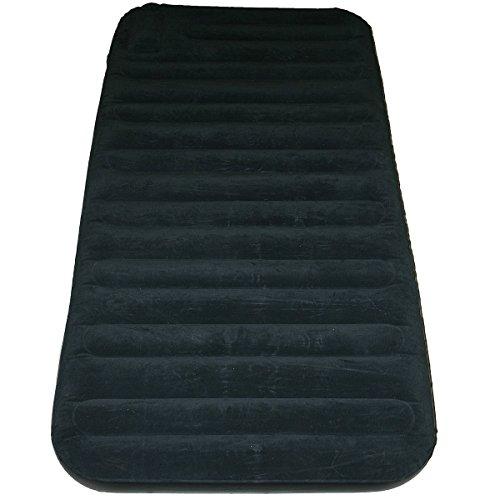 truck sleeping bed - 5