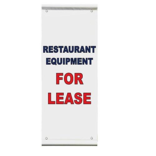 restaurant for lease - 7