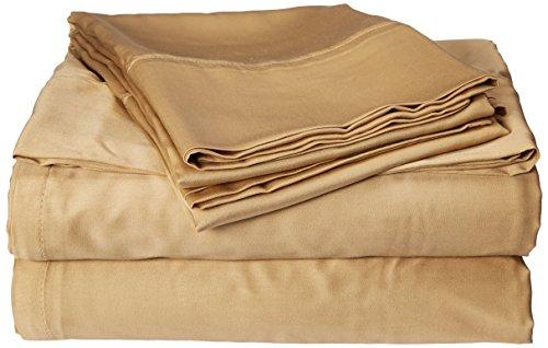 Brielle 100 Percent Sateen Pillow Standard