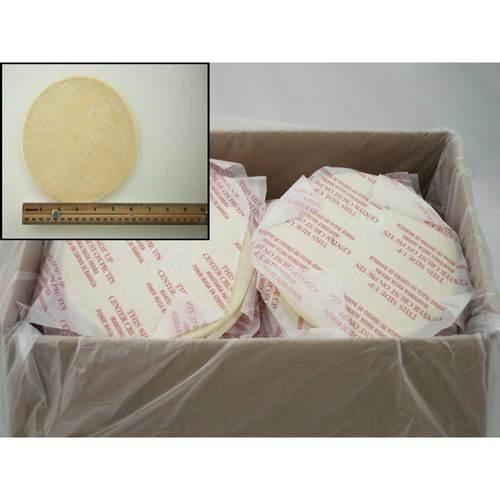 general-mills-pillsbury-pie-shells-pot-pie-crust-35-ounce-48-per-case