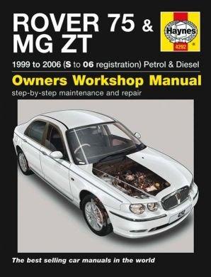 haynes workshop manual amazon co uk car motorbike rh amazon co uk haynes manual mazda 3 haynes manual mazda 3
