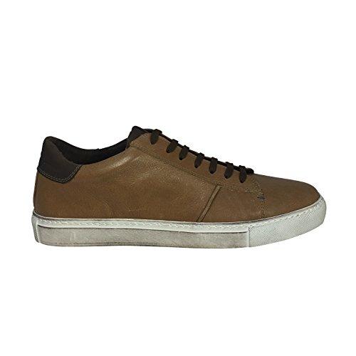 Wally Walker  Last, Sneakers Basses homme