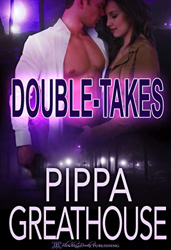 Double Takes (Pike's Bluff Book ()