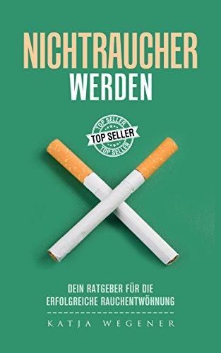 rauchen aufhören app