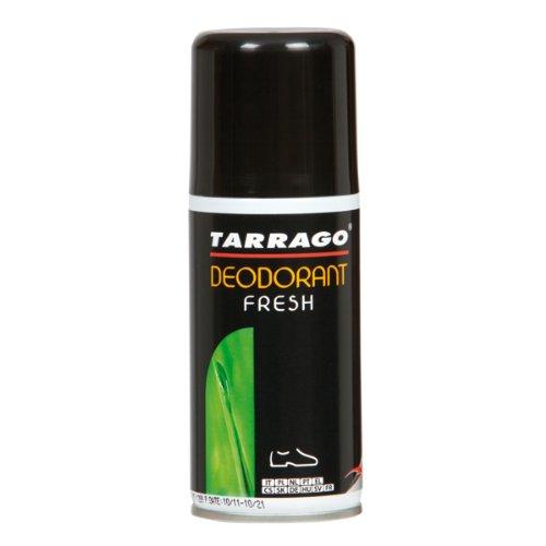 - Tarrago Deodorant Freshener Spray 150Ml.