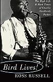 Bird Lives!
