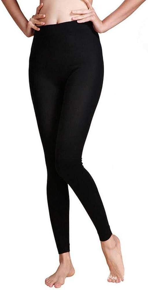 Pantalones de yoga de cintura alta, deportivos, para mujeres, gimnasio, yoga, correr, fitness, pantalones atléticos, para el invierno