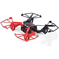 Ares AZSQ3201 Recon HD QuadCopter