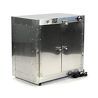 Attractive Commercial 110V Catering Hot Box Proofer Food Warmer W/ Water Tray 25u0026quot  ... Nice Design