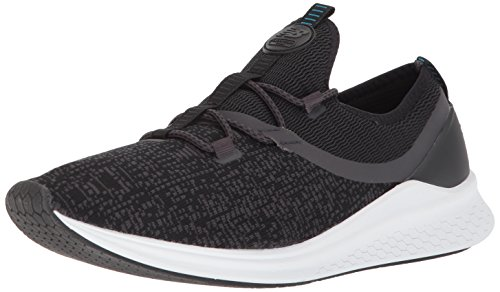 Fresh black Balance New Scarpe Uomo Foam Sport Running Lazr Nero Oz5zqaw