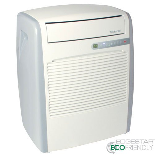 No more warm and hot recreational outings complete buying guide for edgestar ultra compact 8000 btu portable air conditioner publicscrutiny Images