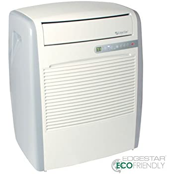 Room Air Conditioner Stand Alone
