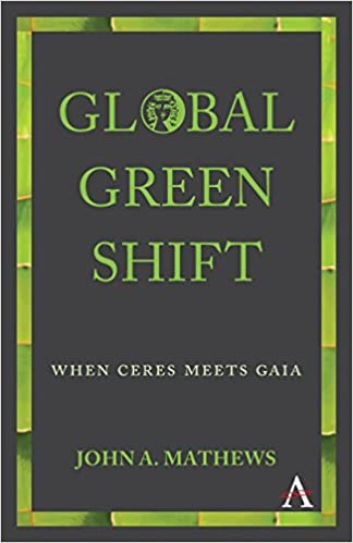 Amazon global green shift when ceres meets gaia anthem other global green shift when ceres meets gaia anthem other canon economics fandeluxe Choice Image