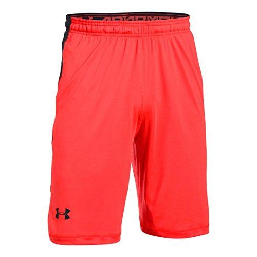 aac77de46099 Under Armour Men s Raid 10  Shorts