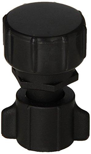 Orbit DripMaster 67468 2 Inch Universal