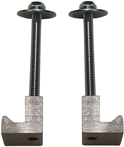 2-pack-easy-mount-truck-tool-box-j-clamps-aluminum-tie-downs