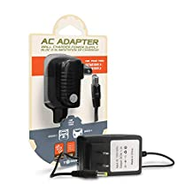 Tomee AC Adapter for Genesis 2 and 3