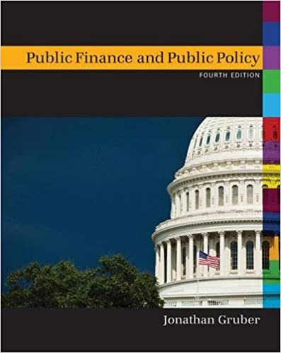 Public finance and public policy fourth edition jonathan gruber public finance and public policy fourth edition jonathan gruber 9781429278454 amazon books fandeluxe Gallery
