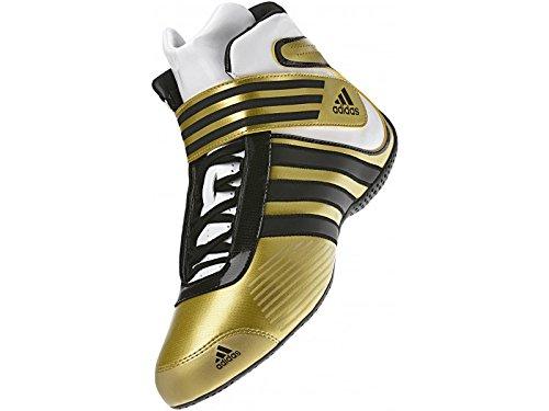 adidas-kart-xlt-shoes-gold-black-us75