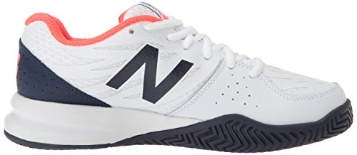 New Tennis Shoe, Vivid 12 B