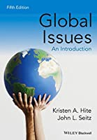 Global Issues: An Introduction, 5th Edition