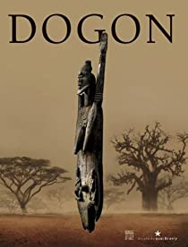 Dogon par Dapper
