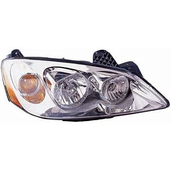06 pontiac g6 headlight wiring harness pontiac g6 radio wiring harness diagram #12