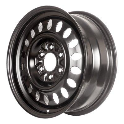 Wheel for Buick Rainier, Chevy Trailblazer, GMC Envoy, Isuzu Ascender