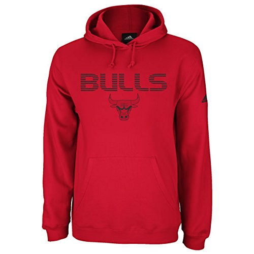 Nba Playbook Hoody - 7