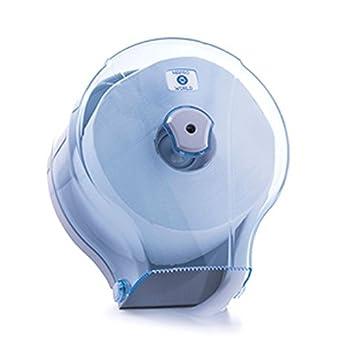 60/x 40/cm Grigio ca headercard da Appendere You Rang The Bell out of The Blue Zerbino Fibra di Cocco