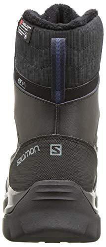 thumbnail 5 - Salomon-Men-039-s-Chalten-TS-CSWP-Winter-Boot-Choose-SZ-color