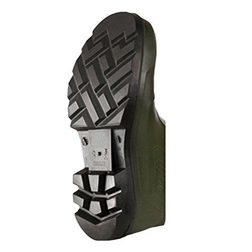 Dunlop Purofort Safety, S5 - 37 - C462933
