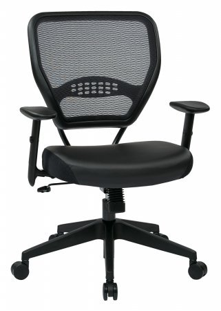 avenue-6-office-star-5700e-professional-dark-air-grid-back-managers-chair-with-black-eco-leather-sea