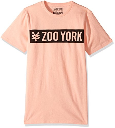 Zoo York Core - 1