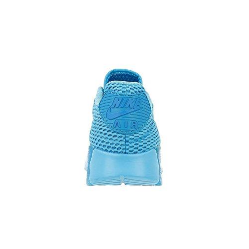 Da Azzuro Max Ultra Br Air Ginnastica Donna Scarpe Nike W 90 wvEqEIS0