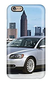 Sarah deas's Shop New Style Tpu 6 Protective Case Cover/ Iphone Case - 2004 Volvo S40 7716171K29993235
