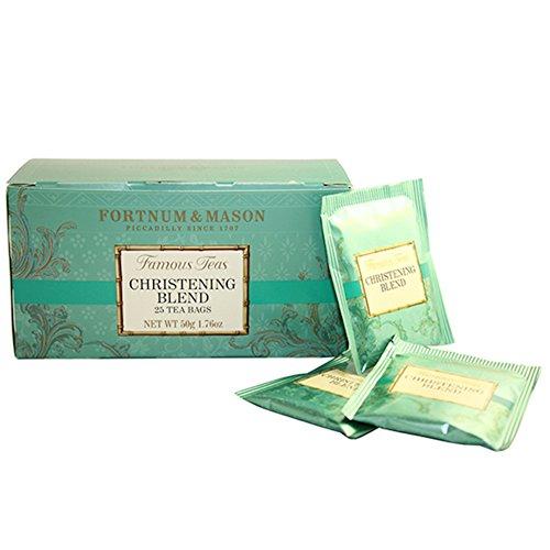 fortnum-mason-british-tea-christening-blend-25-count-teabags-1-pack-seller-model-id-cbsfl098b-usa-st