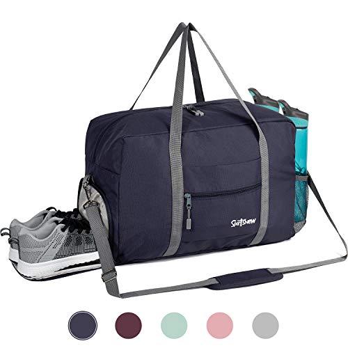 Sports Gym Bag...