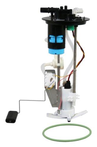 Airtex E2363M Fuel Pump