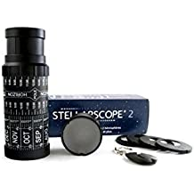 The Sarut Group Stellarscope Handheld Star Finder / Gazer, Astronomy Scope with ^G#fbhre-h4 8rdsf-tg1359072